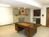 8510 Tidewater Court - Photo 30