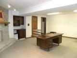 8510 Tidewater Court - Photo 32