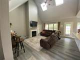 6135 Sloan Valley Drive - Photo 2