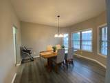 6135 Sloan Valley Drive - Photo 4