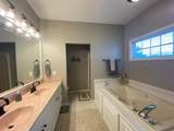 6135 Sloan Valley Drive - Photo 7