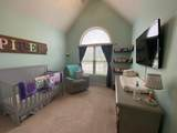 6135 Sloan Valley Drive - Photo 8