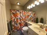 6135 Sloan Valley Drive - Photo 9