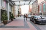 1 Illinois Street - Photo 2