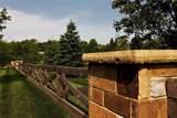 9095 Farmington Court - Photo 1