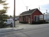 205 Green Street - Photo 3