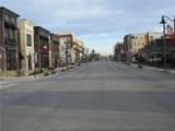 205 Green Street - Photo 9