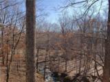 6412 County Road 100 - Photo 35