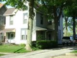 520 Perkins Street - Photo 1