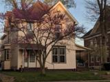 520 Perkins Street - Photo 30