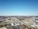 500 Mahalasville Road - Photo 2