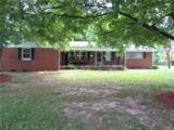 1561 County Road 800 - Photo 1