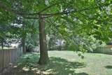 6275 Crittenden Avenue - Photo 22