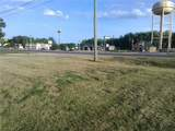 8770 County Road 1000 W - Photo 2