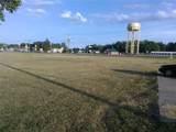 8770 County Road 1000 W - Photo 3