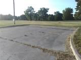 8770 County Road 1000 W - Photo 5