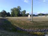 8770 County Road 1000 W - Photo 6