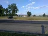 8770 County Road 1000 W - Photo 7