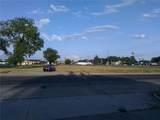 8770 County Road 1000 W - Photo 8