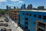 877 East Street - Photo 2