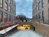 855 East Street - Photo 3