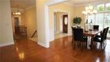 8244 Twin Pointe Circle - Photo 15