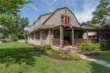 3906 Ruckle Street - Photo 1