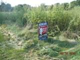 000 County Road 625 E Road - Photo 16