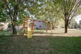 10508 Pineview Circle - Photo 27