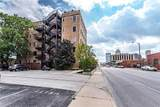 825 Delaware Street - Photo 2