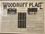 577 Woodruff Pl Mid Drive - Photo 7