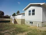 6267 State Road 46 - Photo 18