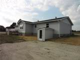 6267 State Road 46 - Photo 19