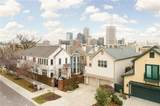 311 Walnut Street - Photo 44