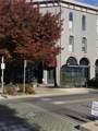 706 Massachusetts Avenue - Photo 15