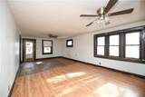 612 Laclede Street - Photo 2