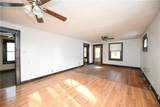 612 Laclede Street - Photo 3
