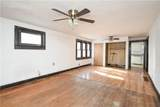612 Laclede Street - Photo 4