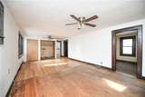 612 Laclede Street - Photo 6