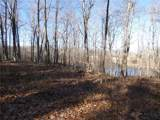 Lot 24 Persimmon Lake Drive - Photo 1