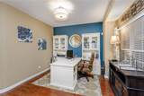 15522 Clearbrook Street - Photo 8