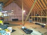 7811 Co Rd 100 S - Photo 39