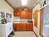 7811 Co Rd 100 S - Photo 41