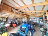 7811 Co Rd 100 S - Photo 44