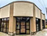 2802 Central Avenue - Photo 8