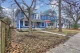 640 Woodruff Place East Drive - Photo 2