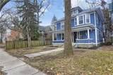 640 Woodruff Place East Drive - Photo 3