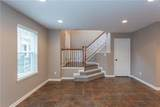 9516 Oakley Drive - Photo 3