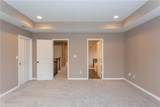 9516 Oakley Drive - Photo 31