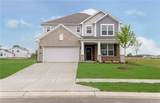 6871 Diamondleaf Way - Photo 1